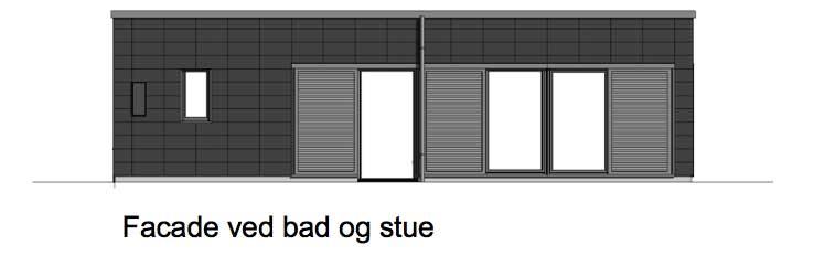 Funkis-E119-facadeBS-web