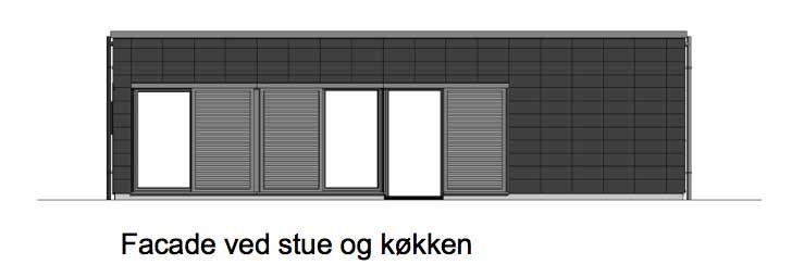 Funkis-E119-facadeSK-web