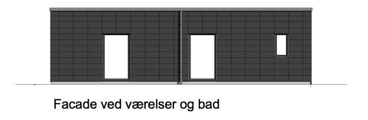Funkis-E119-facadeVB-web