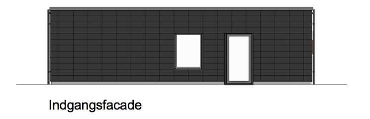 Funkis-E119-indgangsfacade-web