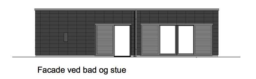 Funkis-E146-facadeBS-web