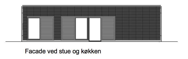 Funkis-E146-facadeSK-web