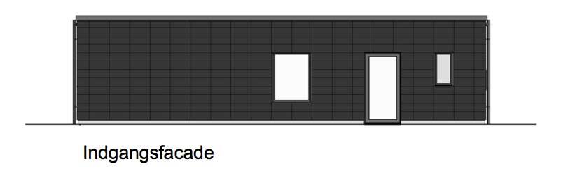 Funkis-E146-indgangsfacade-web