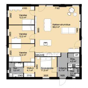 Funkis-E146-plan-web2