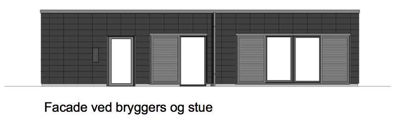 Funkis-E177-facadeBS-web