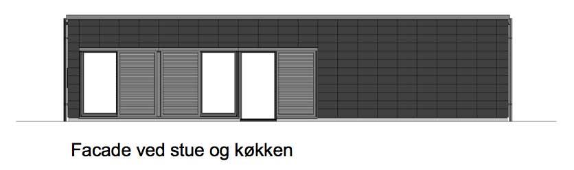Funkis-E177-facadeSK-web