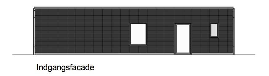 Funkis-E177-indgangsfacade-web