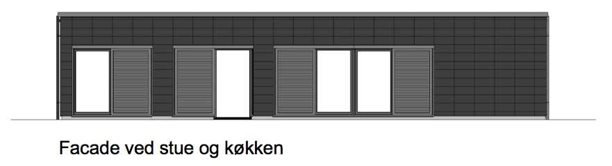 Funkis-E210-facadeSK-web