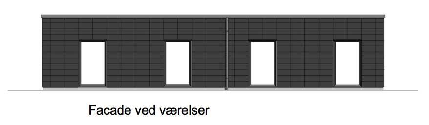 Funkis-E210-facadeV-web