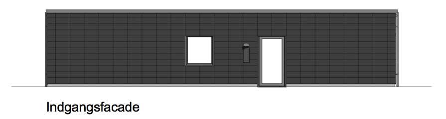 Funkis-E210-indgangsfacade-web