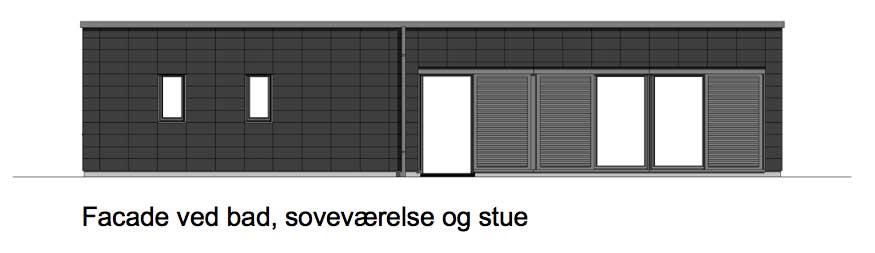Funkishus-E210-facadeBSS