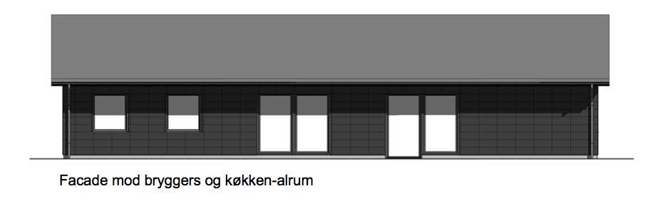Laenge-E150-facadeBKA-web