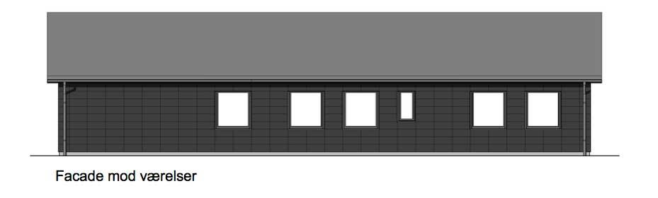 Laenge-E150-facadeV-web