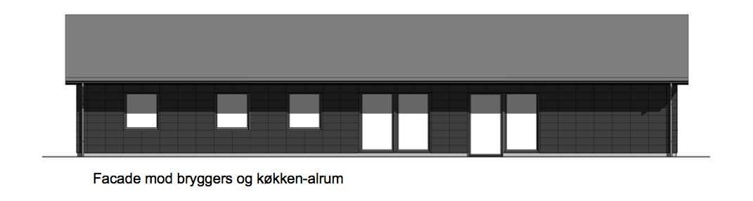 Laenge-E170-facadeBKA-web