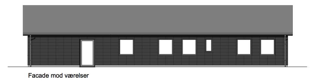 Laenge-E170-facadeV-web