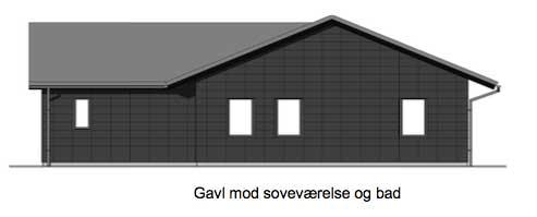 Vinkel-E160-GavlSB-web