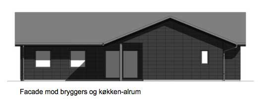 Vinkel-E160-facadeBKA-web