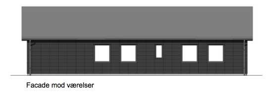 Vinkel-E160-facadeV-web