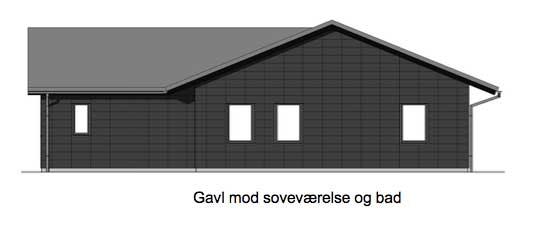 Vinkel-E180-GavlSB-web