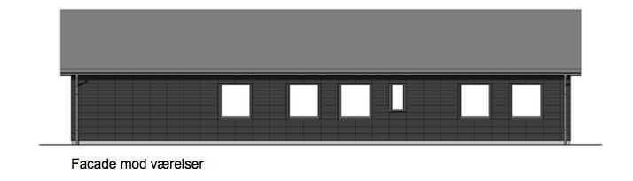 Vinkel-E180-facade-web2