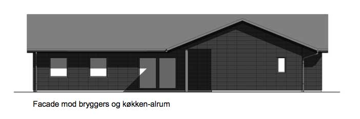 Vinkel-E180-facadeBKA-web