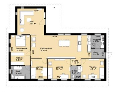 Vinkel-E180-plan-web