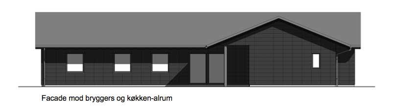 Vinkel-E200-facadeBKA-web2