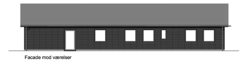 Vinkel-E200-facadeV-web