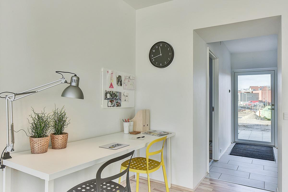 Holm-huse-skoedstrup-alrum-kontor