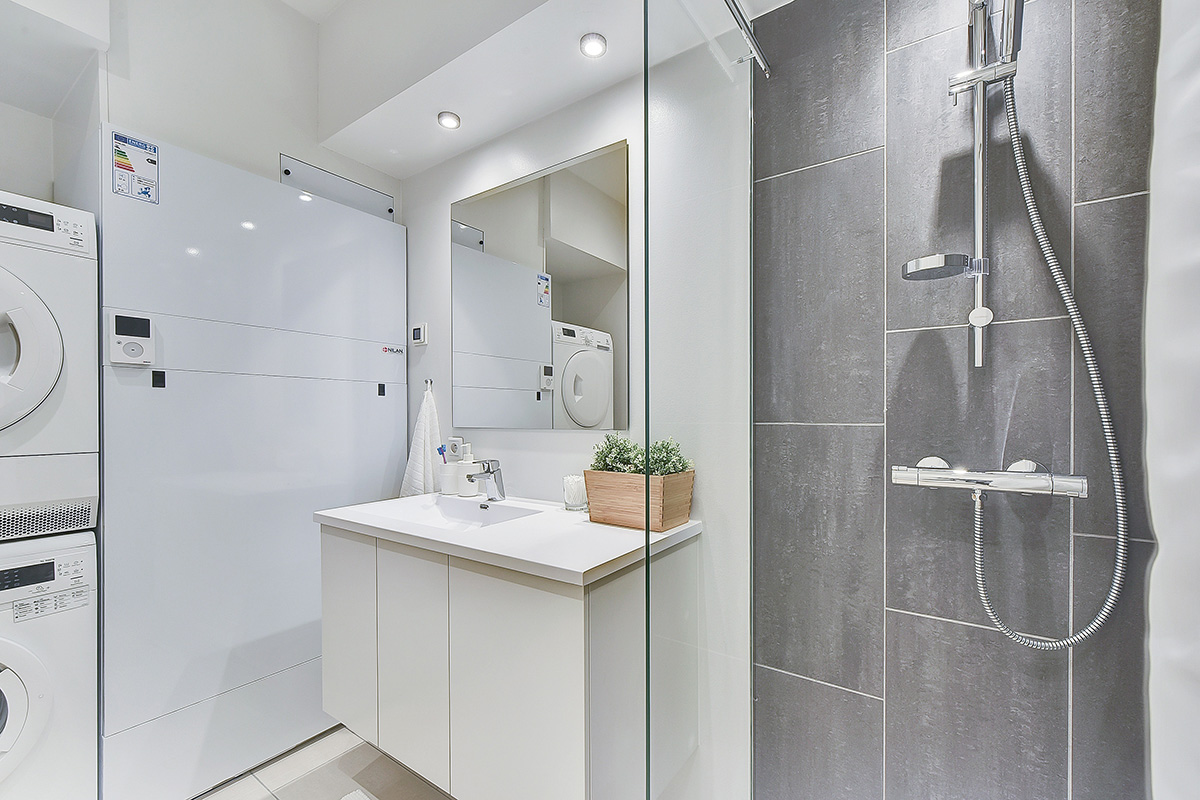 Holm-huse-skoedstrup-badevaerelse
