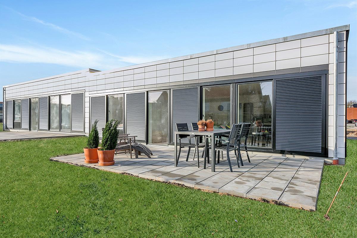 Holm-huse-skoedstrup-eksterioer-terrasse