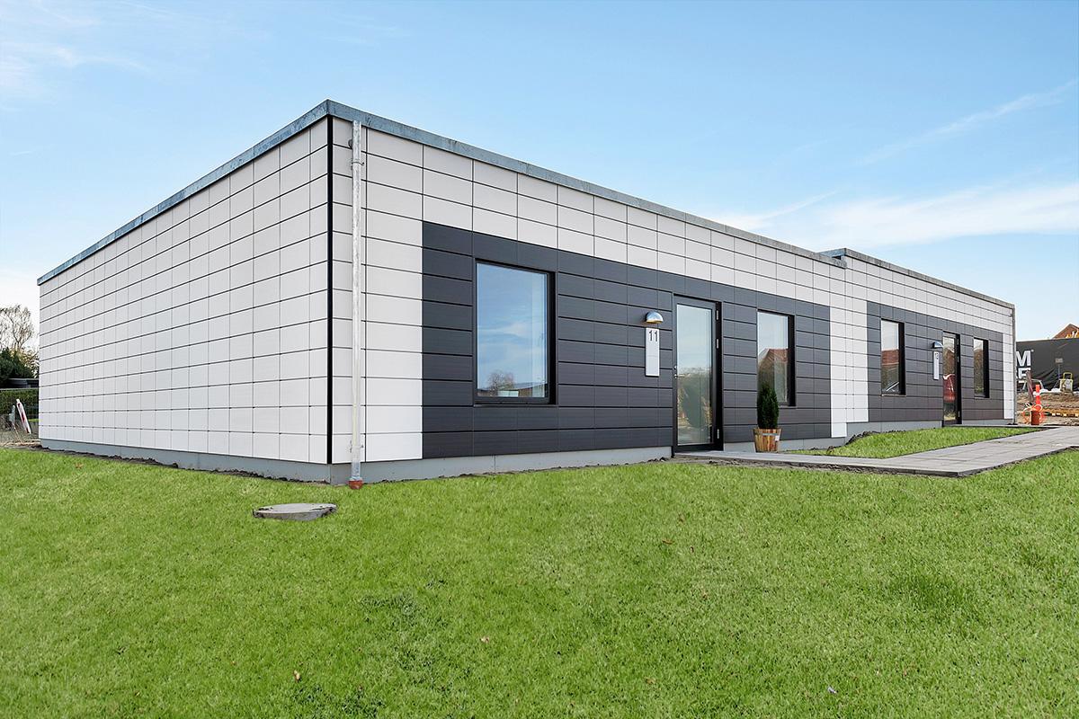 Holm-huse-skoedstrup-eksterioer