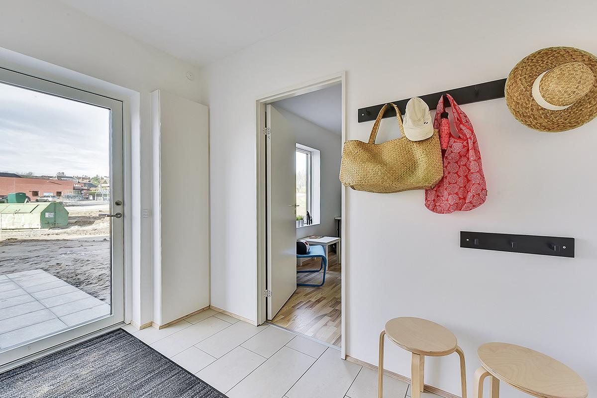 Holm-huse-skoedstrup-entre