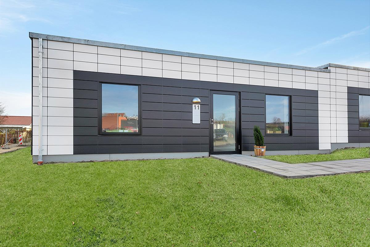 Holm-huse-skoedstrup-facade-eksterioer-plaene