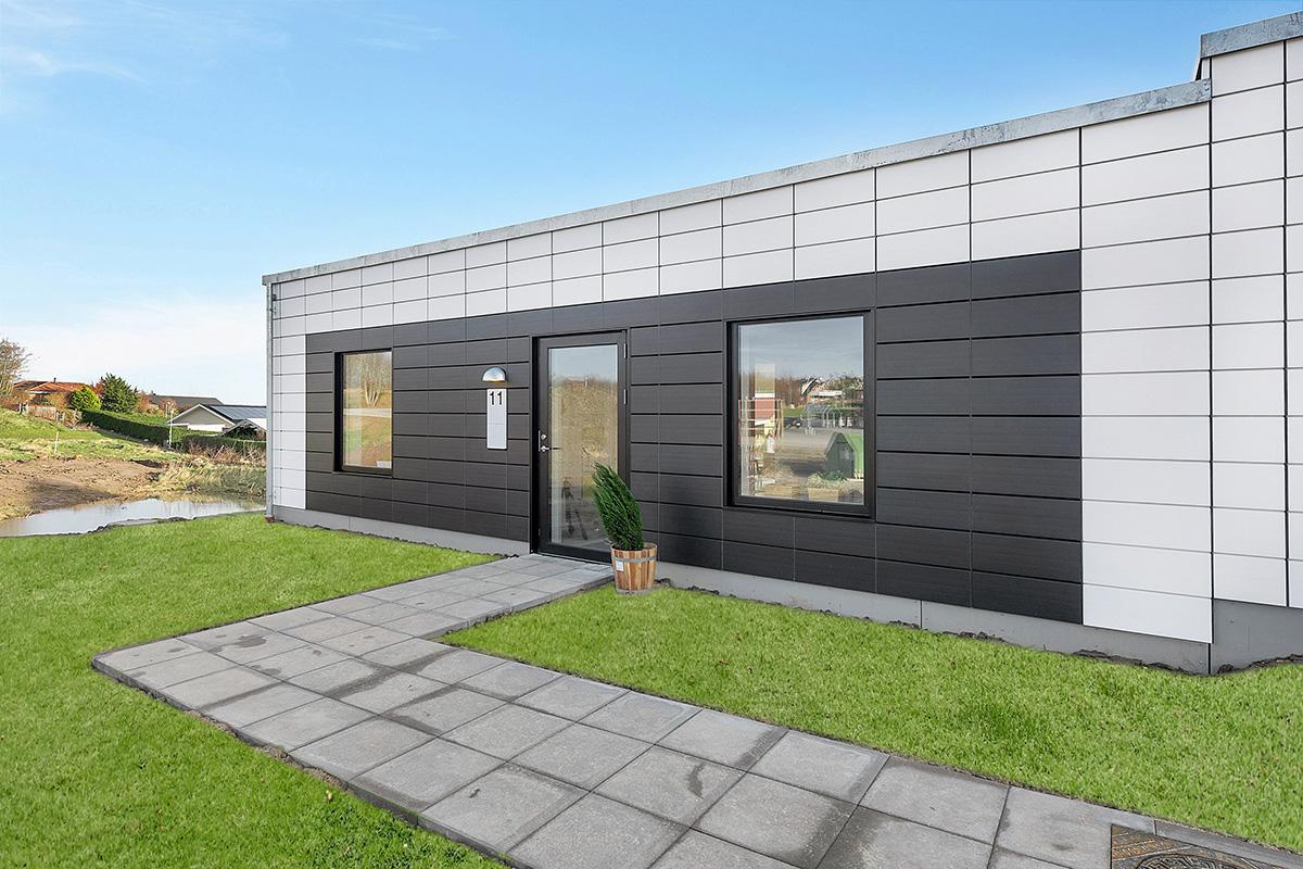 Holm-huse-skoedstrup-facade-eksterioer