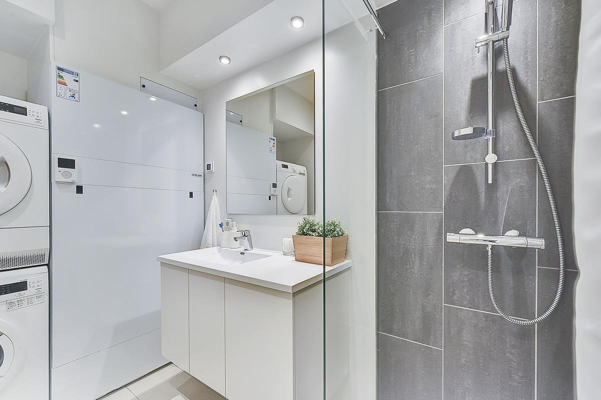 Holm-huse-trylleskov-badevaerelse