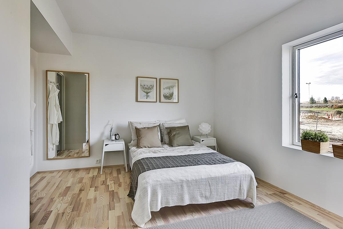 Holm-huse-trylleskov-sovevaerelse-seng