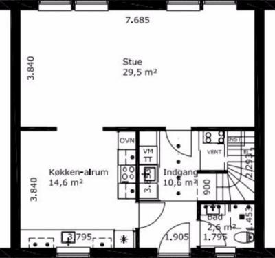 Raekkehus-2-plan-plantegning-400×375