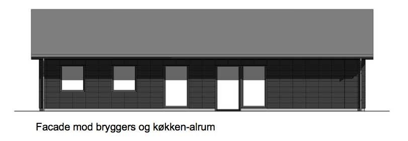 Laenge-E130-facade1-web