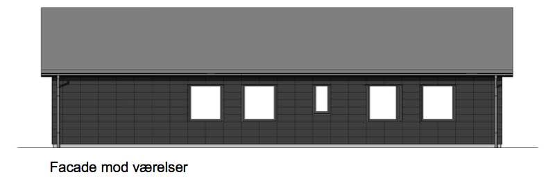 Laenge-E130-facadeV-web